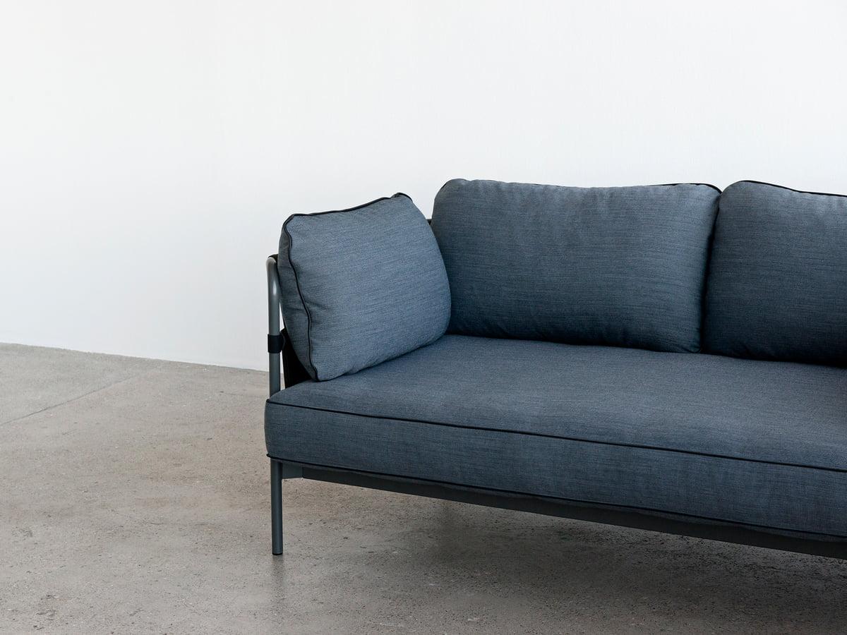 Verschiedene Ausgefallene Couch Galerie Von Can-sofa-kollektion.jpg