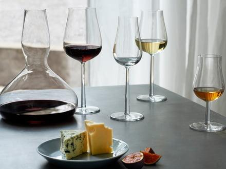Iittala - Essence Plus Glasses