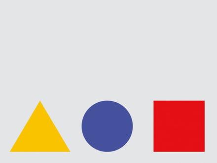 h.f. ullmann - Bauhaus