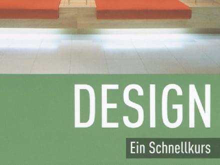 Design Dictionaries