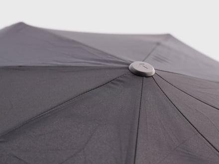 Umbrellas in our interior design shop