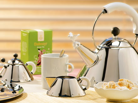 Kitchenaid Wasserkessel water kettles buy electric tea kettles connox