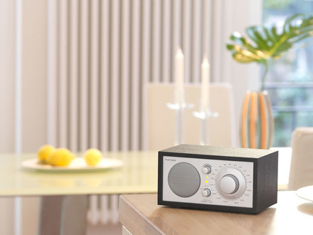 Table Radio by Tivoli Audio