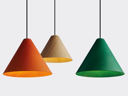 buy lights by hay online connox shop. Black Bedroom Furniture Sets. Home Design Ideas