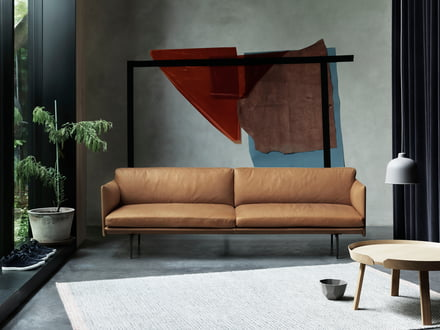 https://cdn.connox.com/m/100027/208820/media/muuto/Outline-2-seat-Sofa/muuto-outline-sofa-banner-blog-herbstrends.jpg
