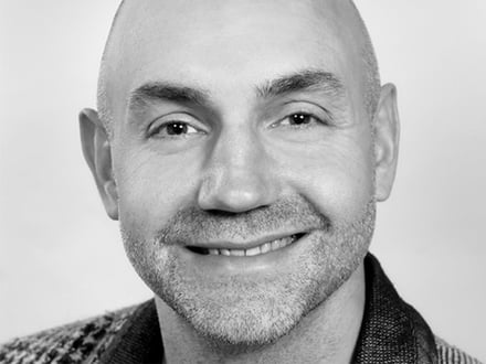 Leif Ravn Hansen, Founder of the Corbeau Design Studio