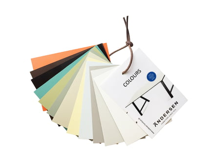 Fabric Samples - Andersen Furniture banner 4zu3