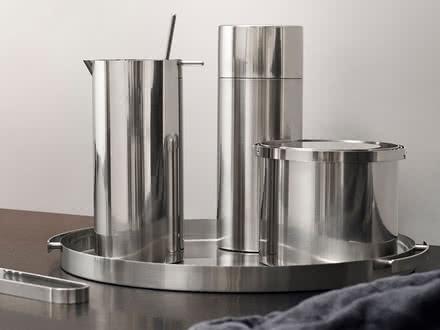 Category of Bar accessories