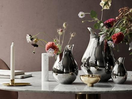 Ilse Series By Georg Jensen Connox Shop
