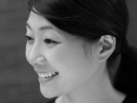 Chifen Chen