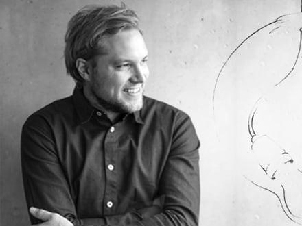 Johan Lindstén