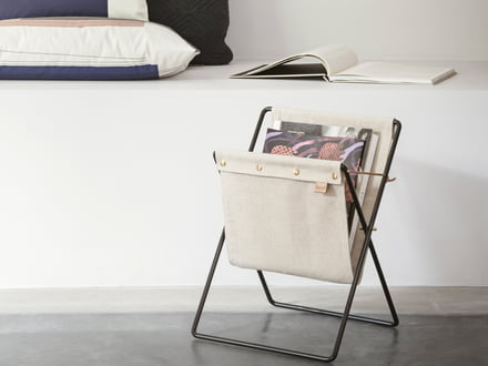 ferm Living - Herman