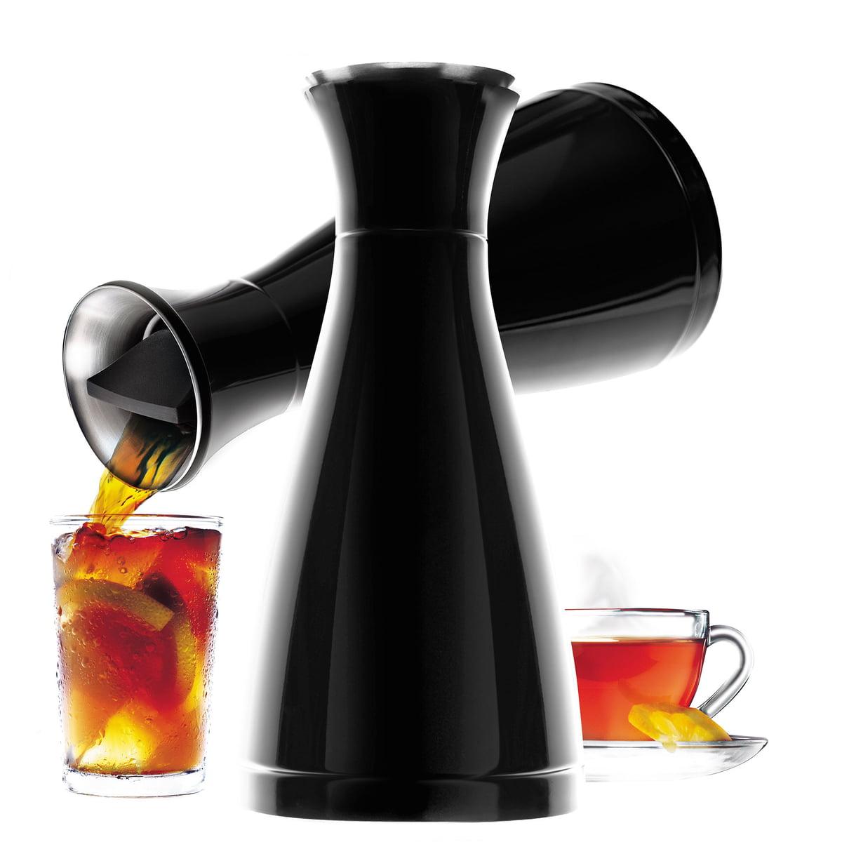 the vacuum jug by eva solo in the shop. Black Bedroom Furniture Sets. Home Design Ideas