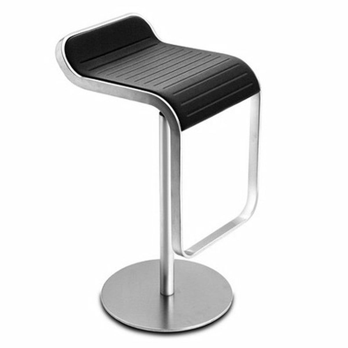 Lem Barstool By Lapalma In Our Interior Design Shop