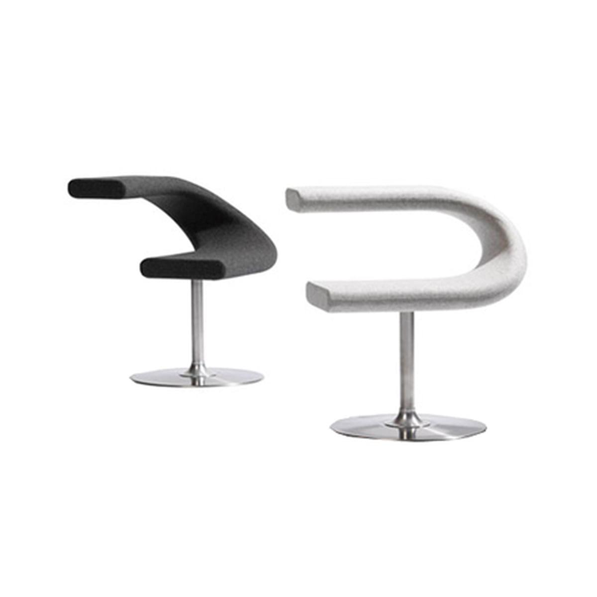 Filzgleiter Panton Chair panton chair original chaise verner panton best chair ideas on