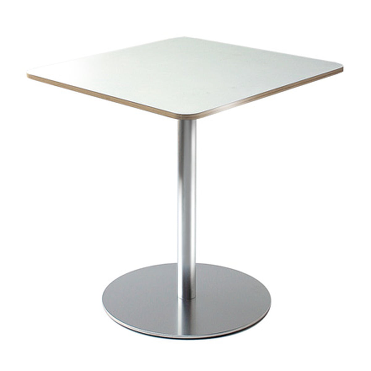 Brio Bar Table By La Palma In Our Shop - Original tulip table