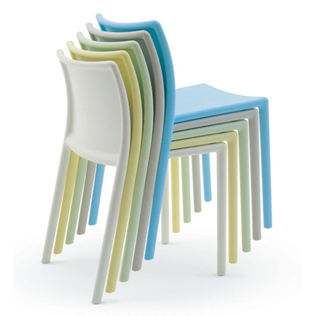 Air Chair By Magis In Our Shop