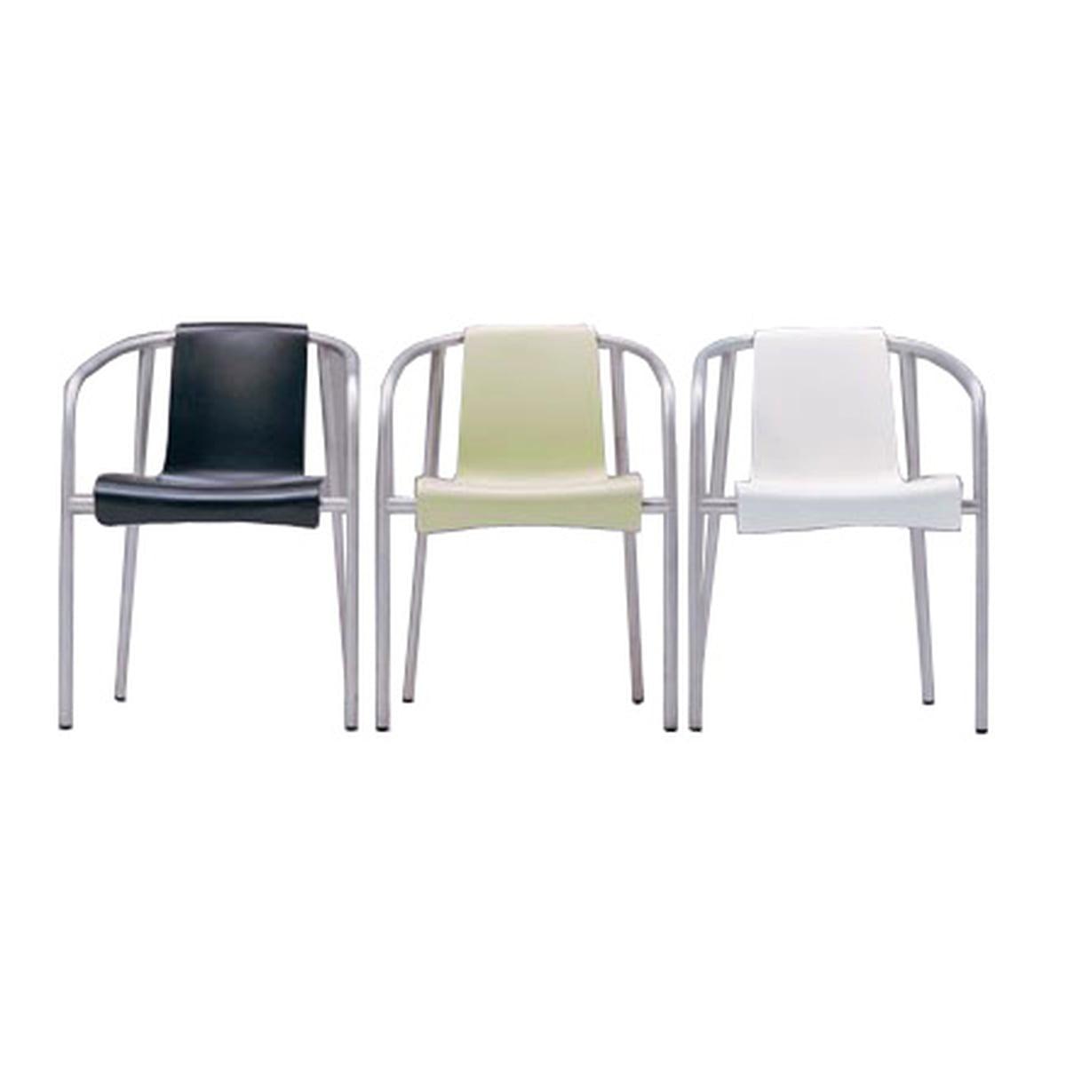 Ocean Chair   Skagerak   Shop