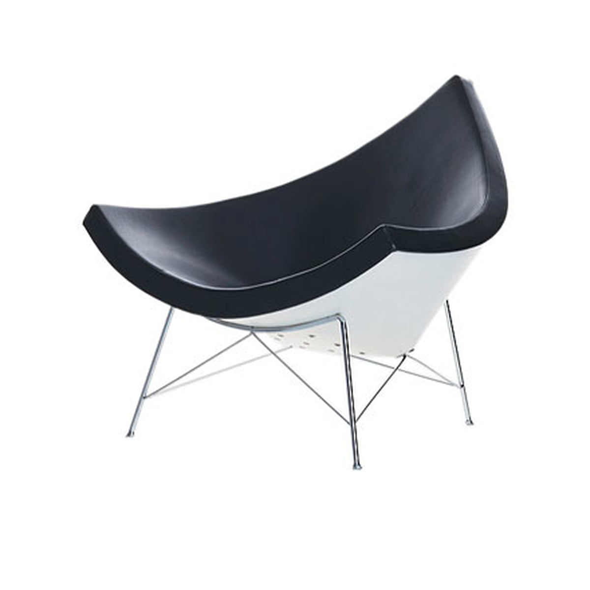Coconut chair vitra shop for Boutique vitra