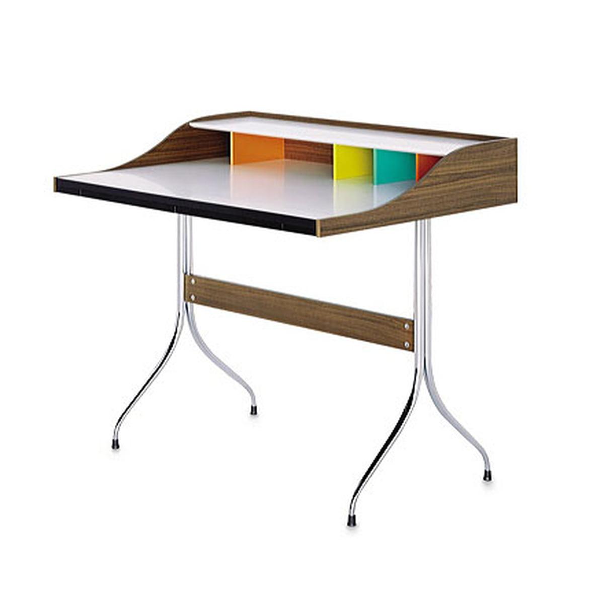 pd black computer axes pure shore south furniture desk contemporary shop