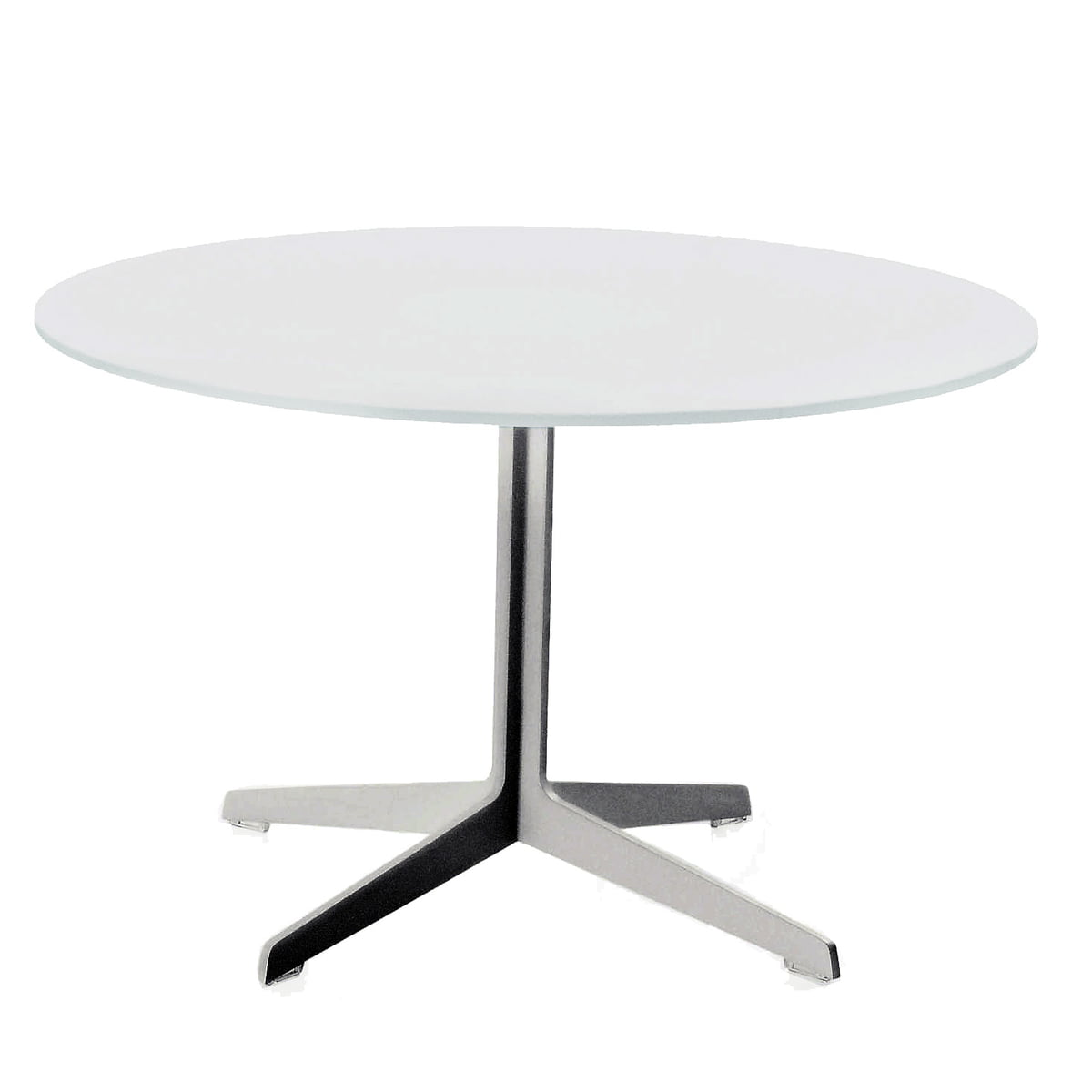 Space Coffee Table Fritz Hansen Shop