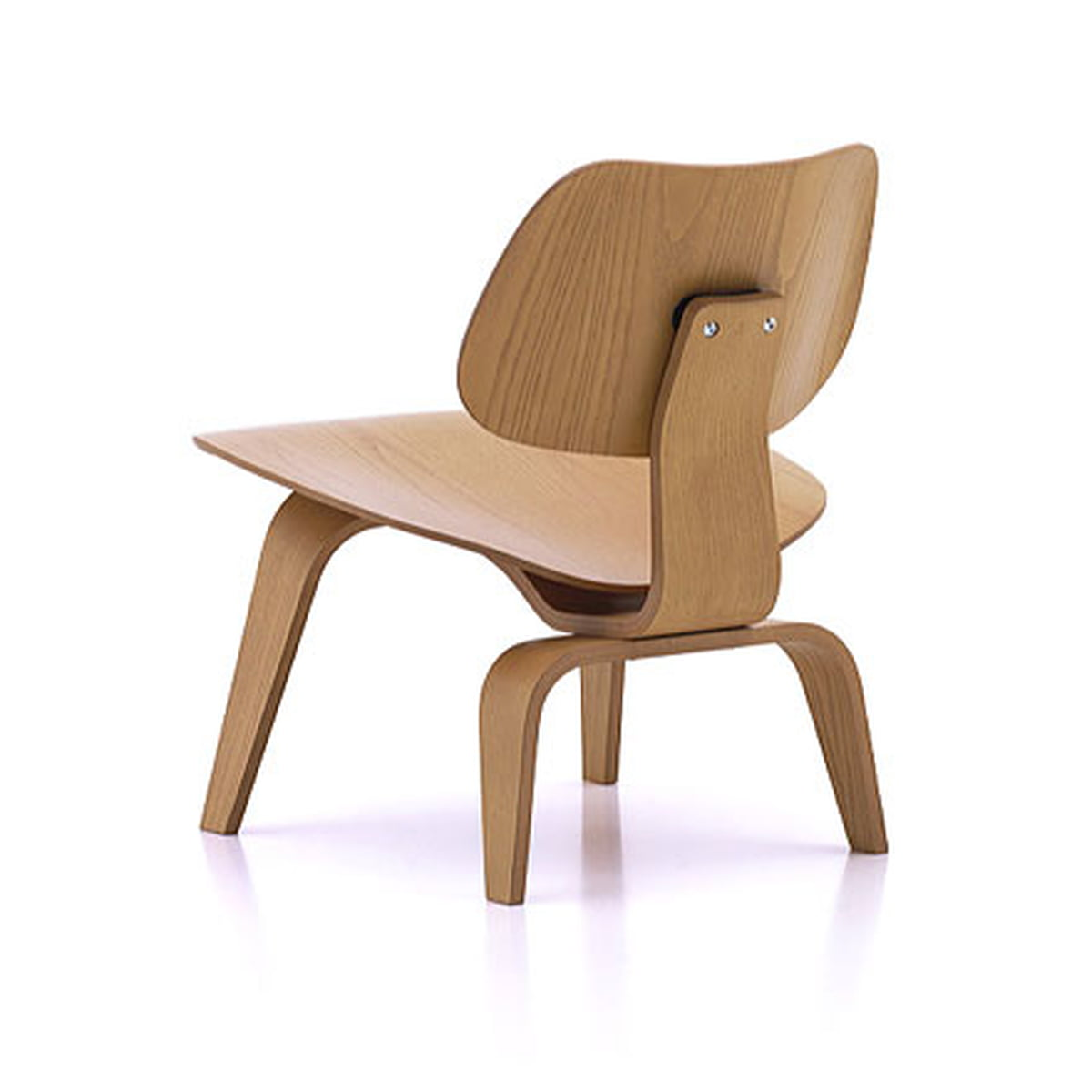 Plywood group lcw chair vitra shop for Vitra eames prix