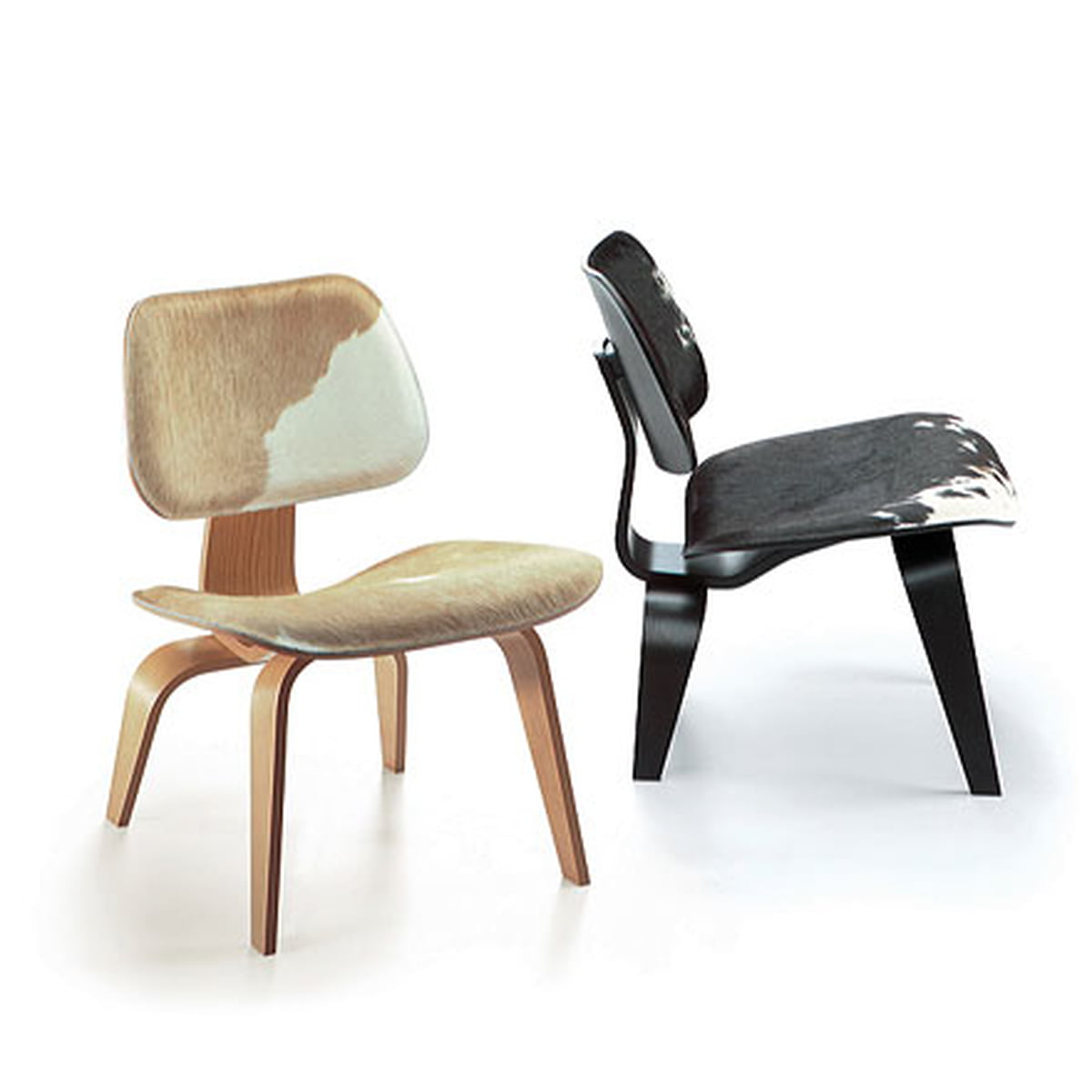 Plywood group lcw chair vitra shop for Boutique vitra