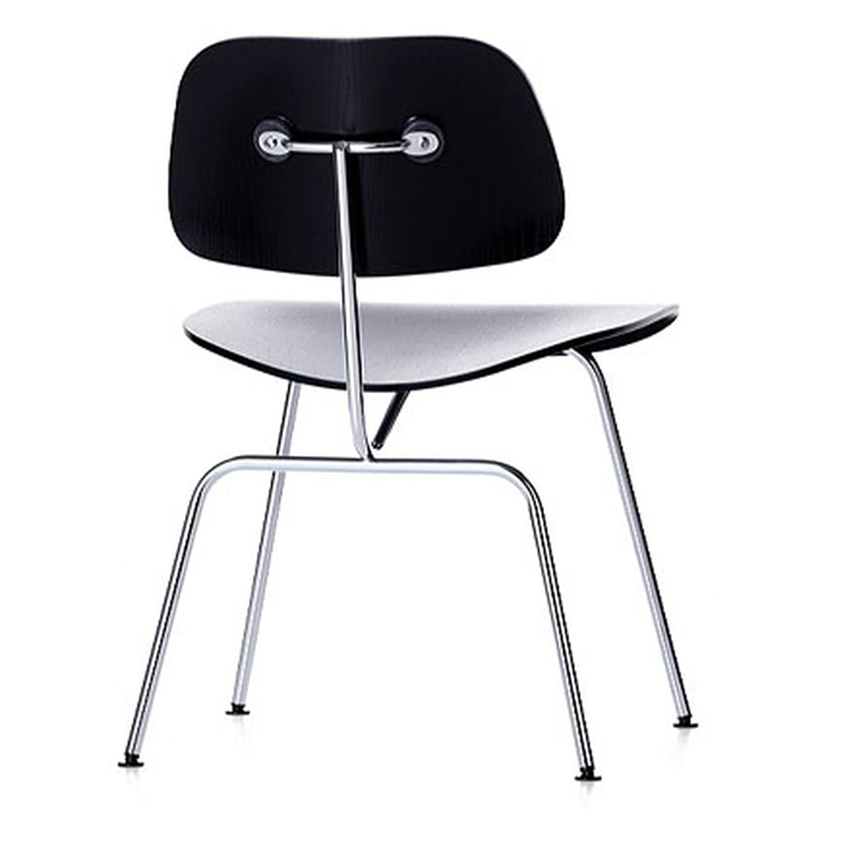 Plywood Group DCM Chair