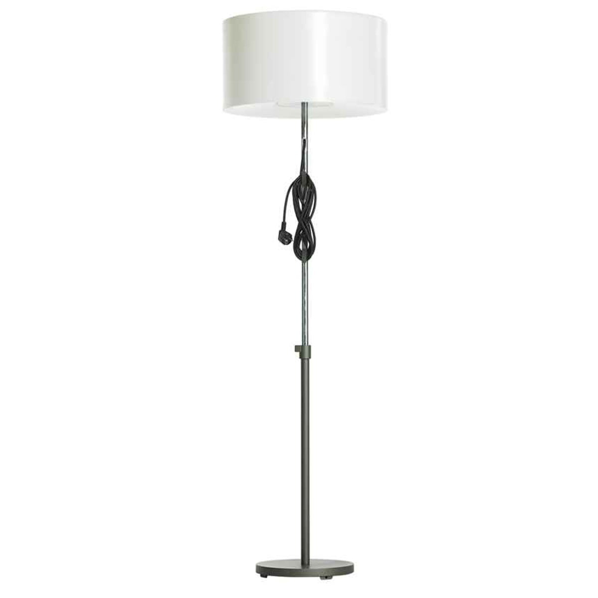 com white lighting paper holmo dp contemporary lamp modern new floor ikea amazon style soft