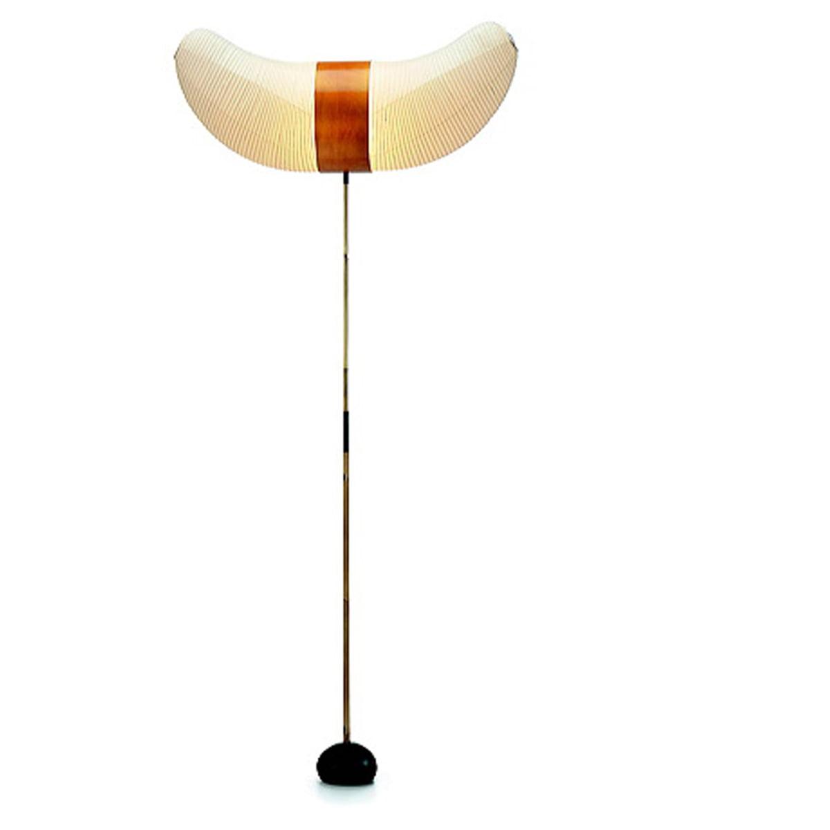 Uncategorized Akari Floor Lamp akari floor lamp bb3 33s vitra shop standard 33s