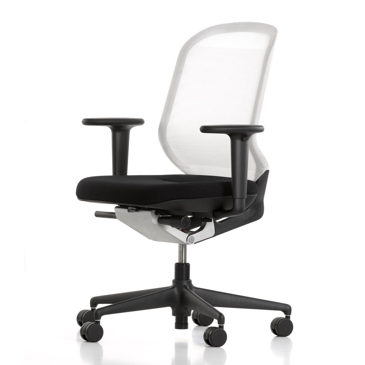 Medapal office swivel chair by vitra for Connox com