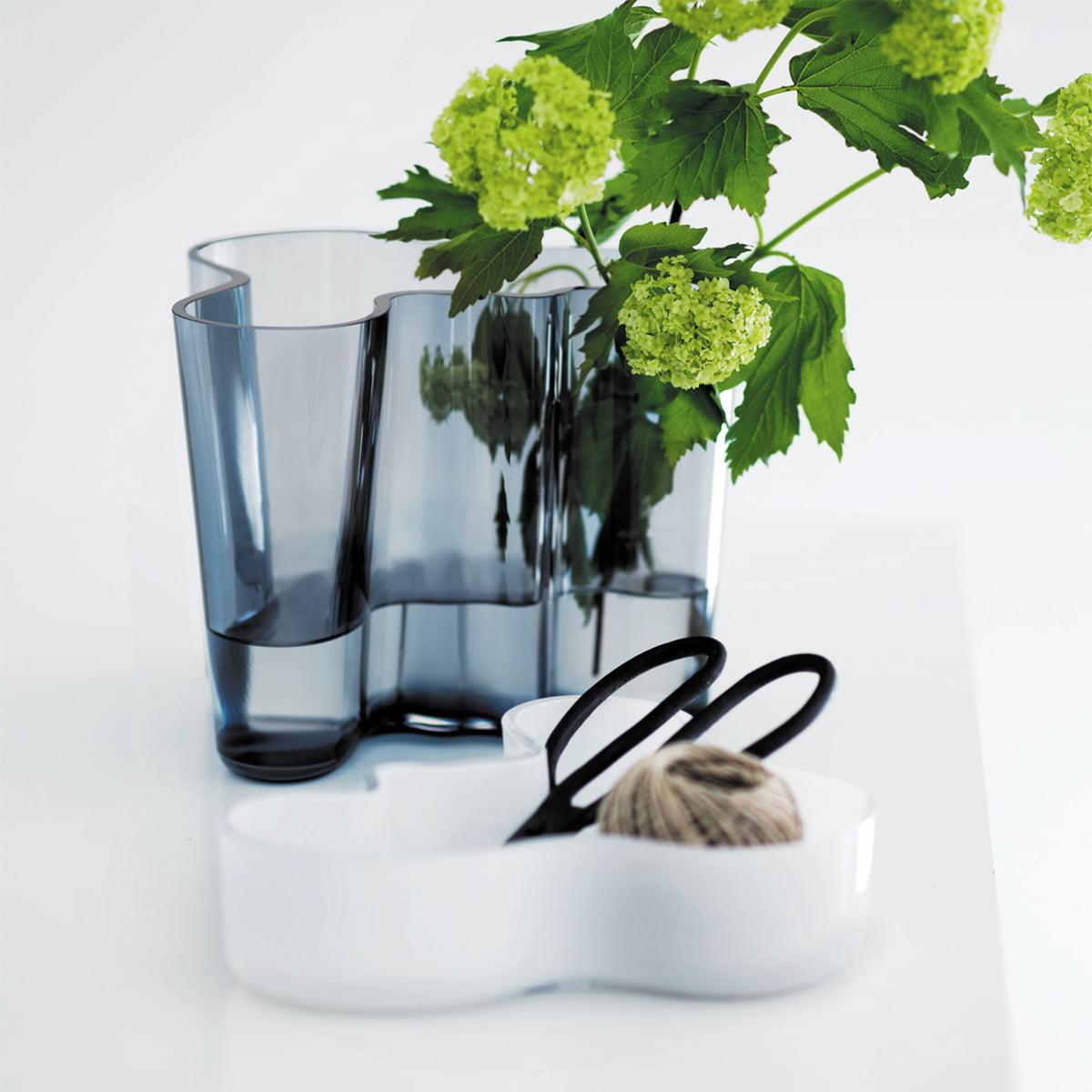 Aalto vase savoy 160 mm by iittala iittala aalto vase savoy 160 mm reviewsmspy