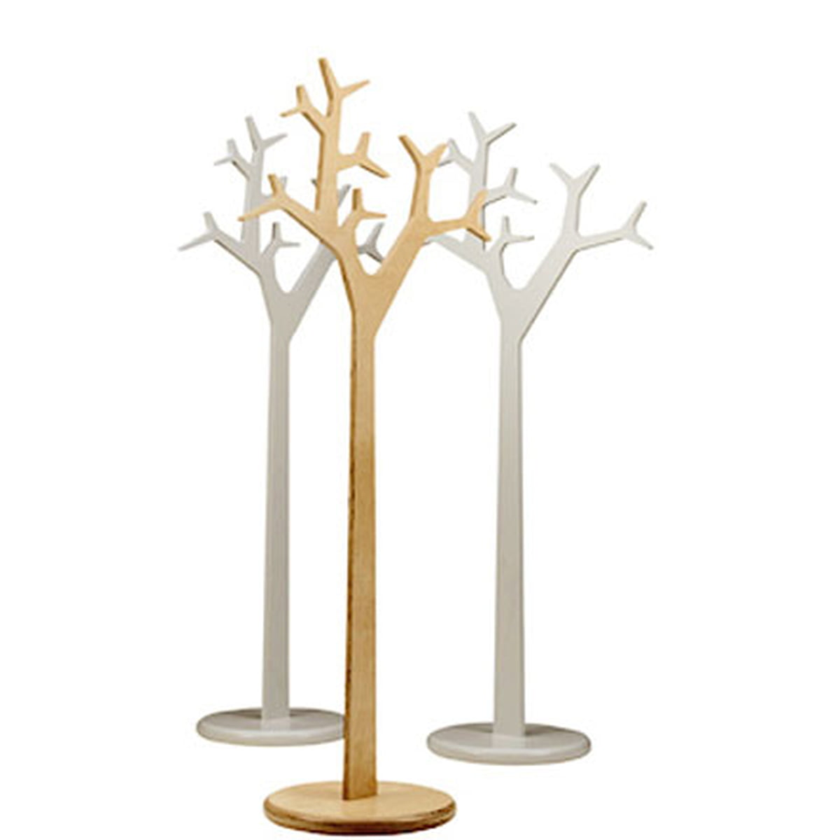 Tree Coat Stand Swedese Connox Shop