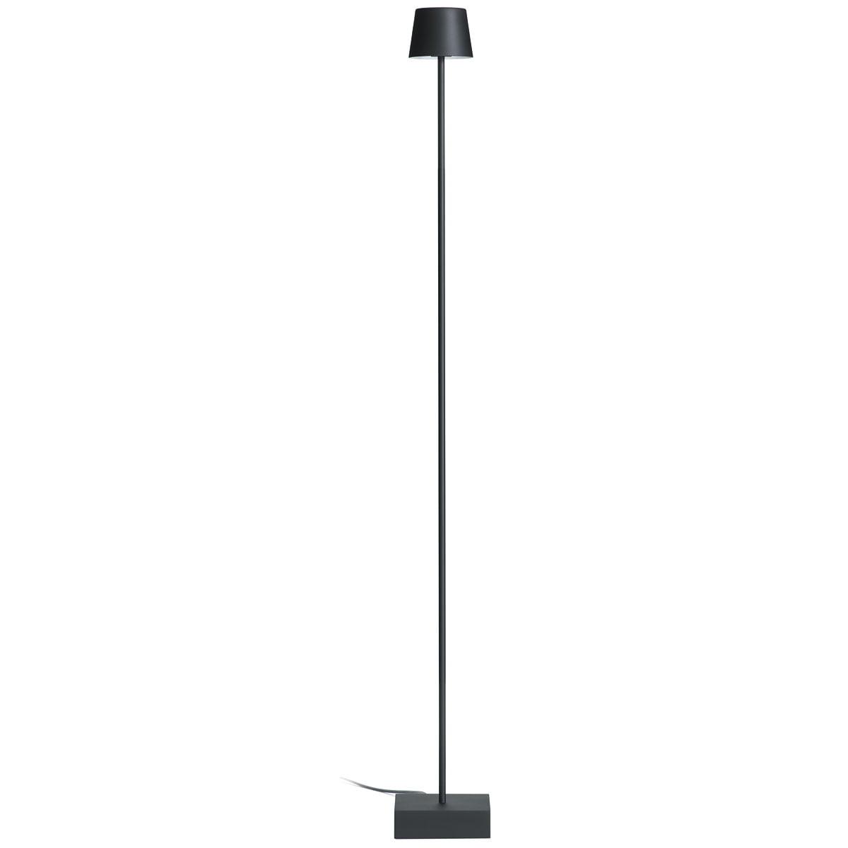 Anta Cut Floor Lamp. Cut Floor Lamp by Torsten Neeland
