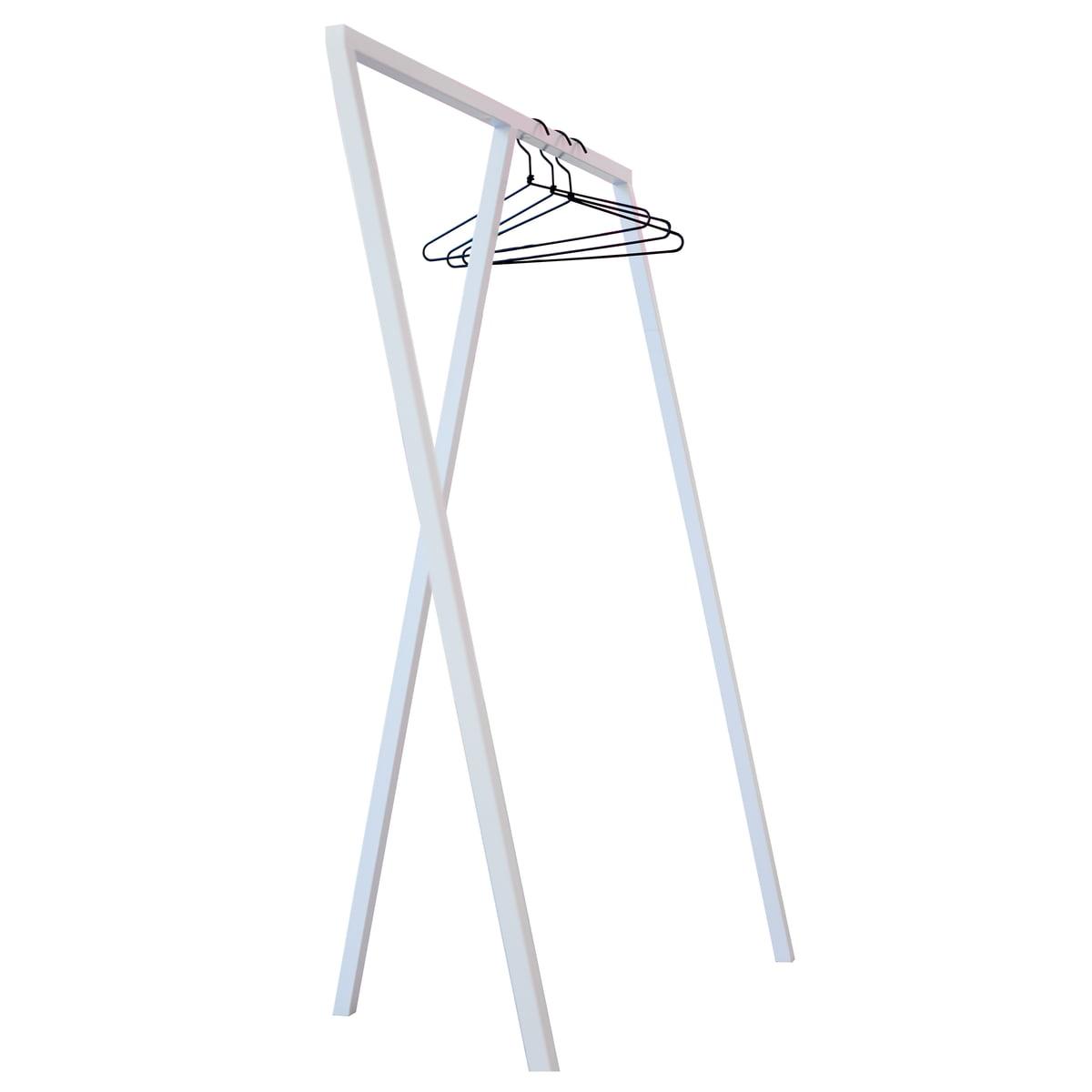 Loop Stand Coat Rack Hay Connox Shop