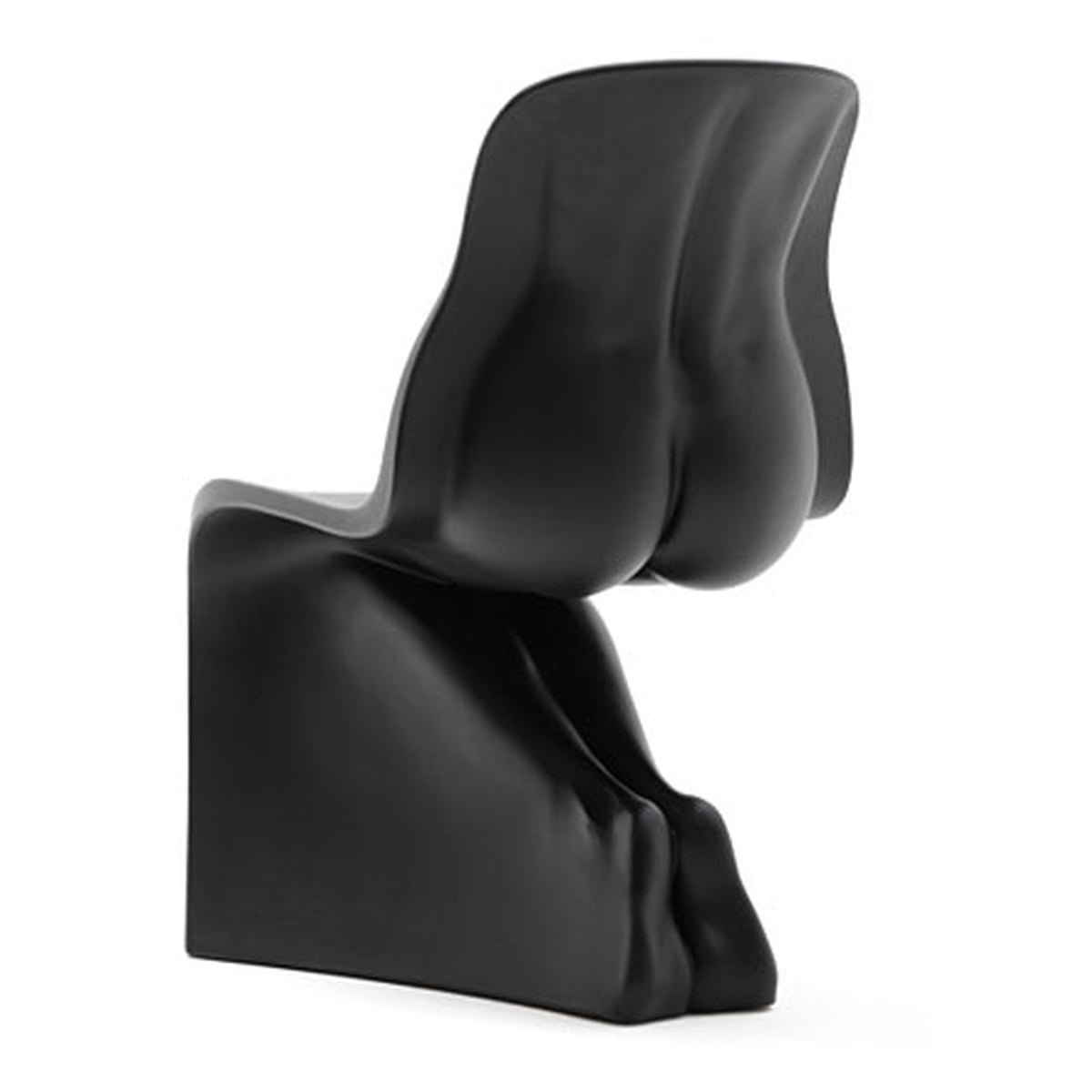 Him Amp Her Chair Casamania Connox Online Shop
