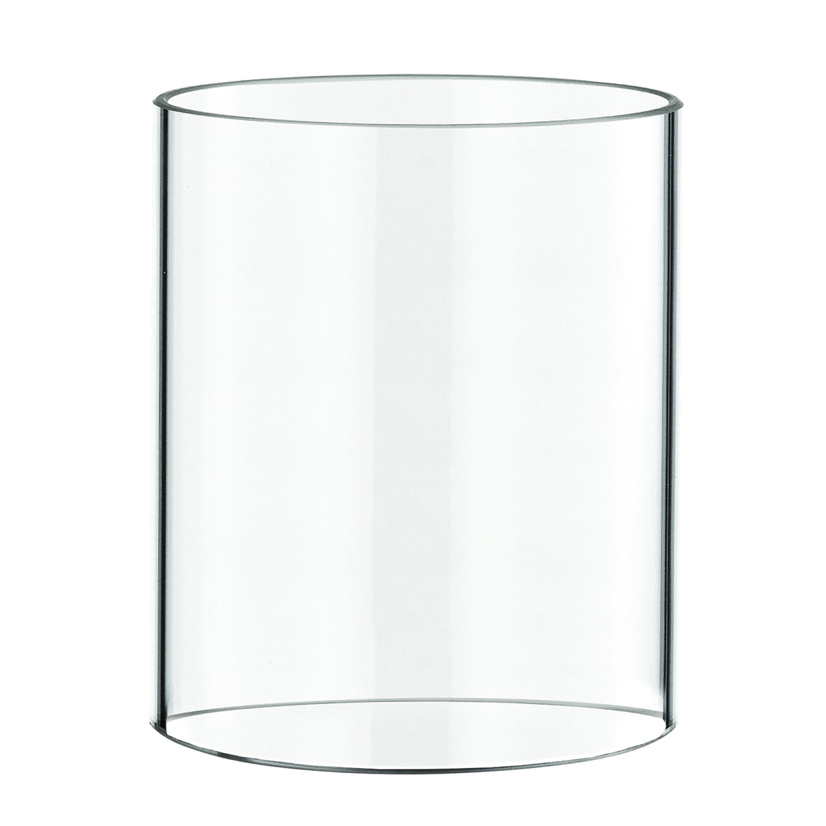 Spare Glass For Oil Lamp Stelton Shop