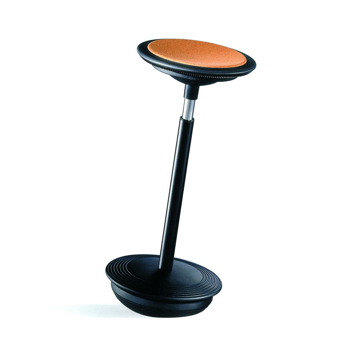 stitz 2 wilkhahn shop. Black Bedroom Furniture Sets. Home Design Ideas