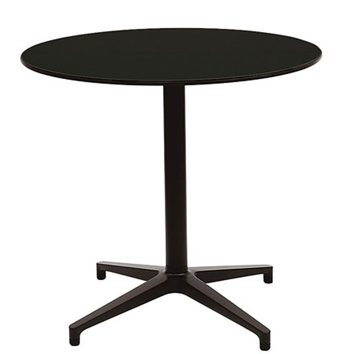 bistro table indoor vitra shop. Black Bedroom Furniture Sets. Home Design Ideas