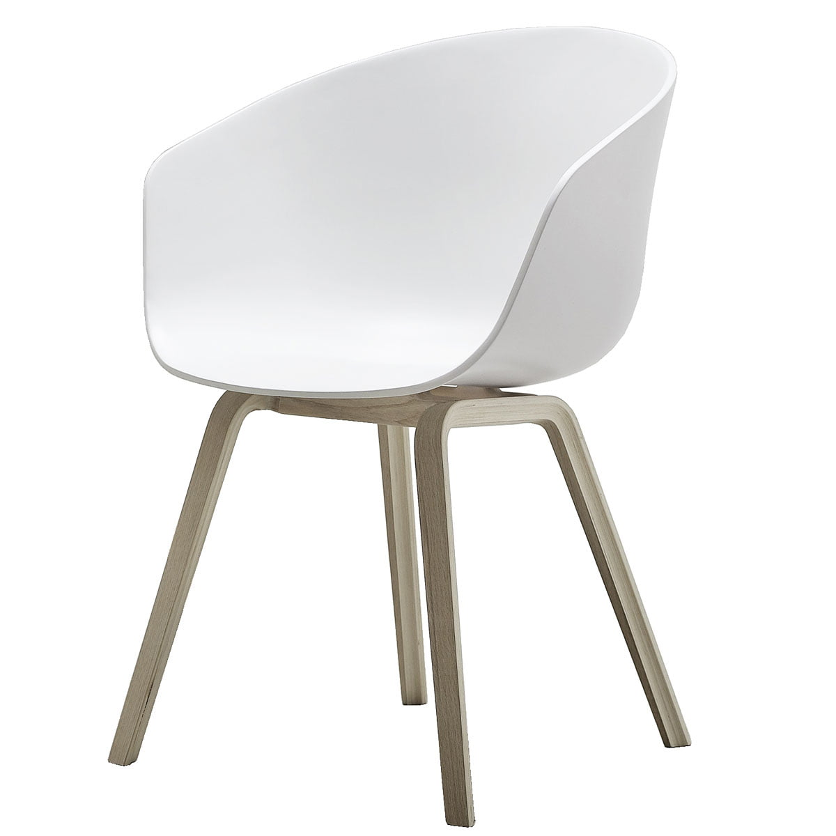 office chair conference dining scandinavian design aac22. Hay - About A Chair Office Conference Dining Scandinavian Design Aac22