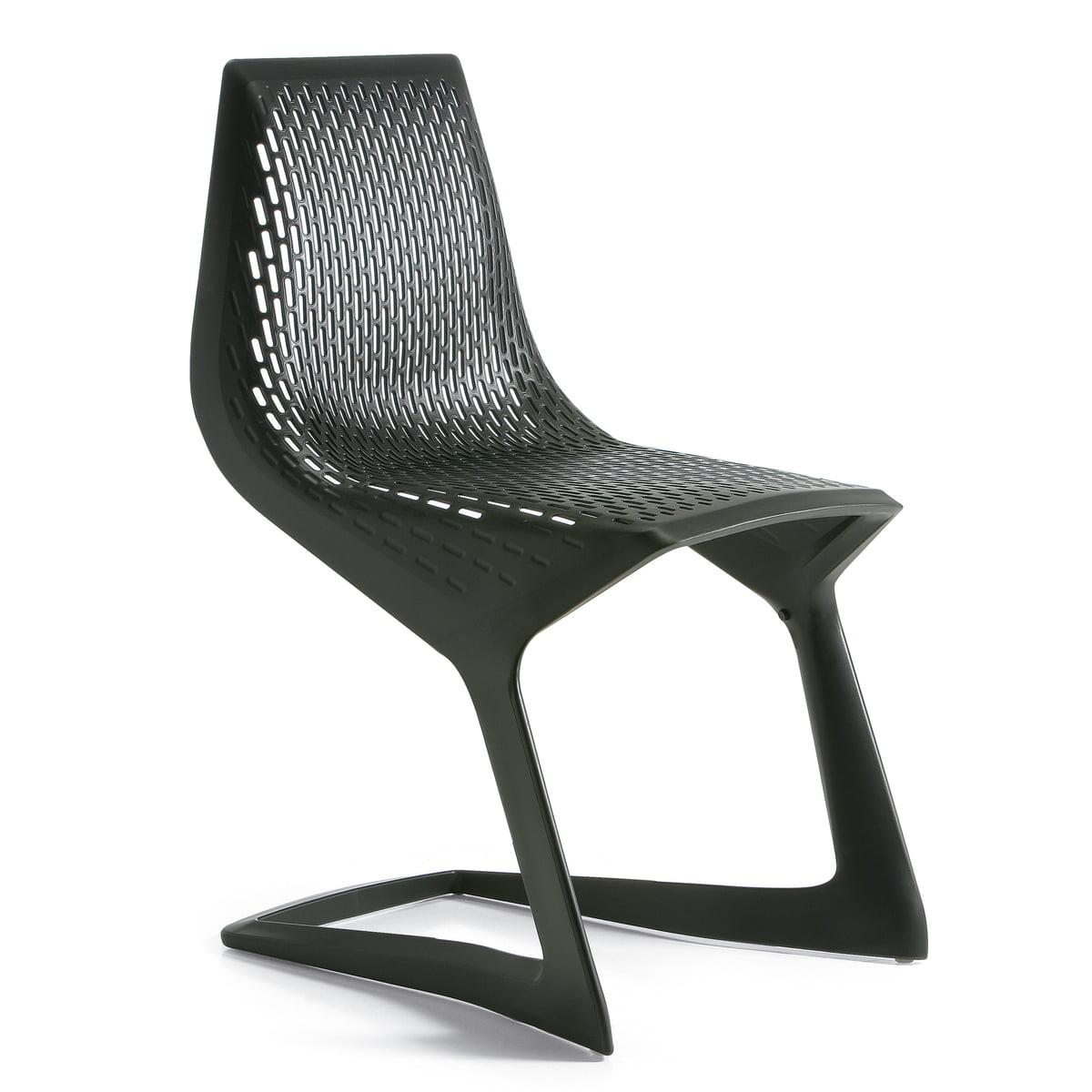 myto chair plank shop. Black Bedroom Furniture Sets. Home Design Ideas