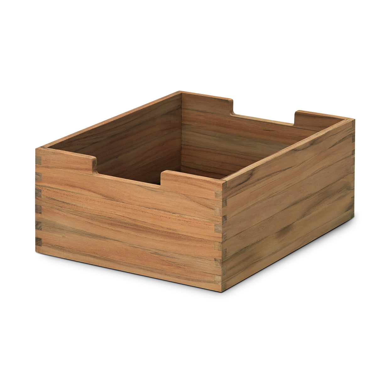 Cutter Box By Skagerak In The Shop