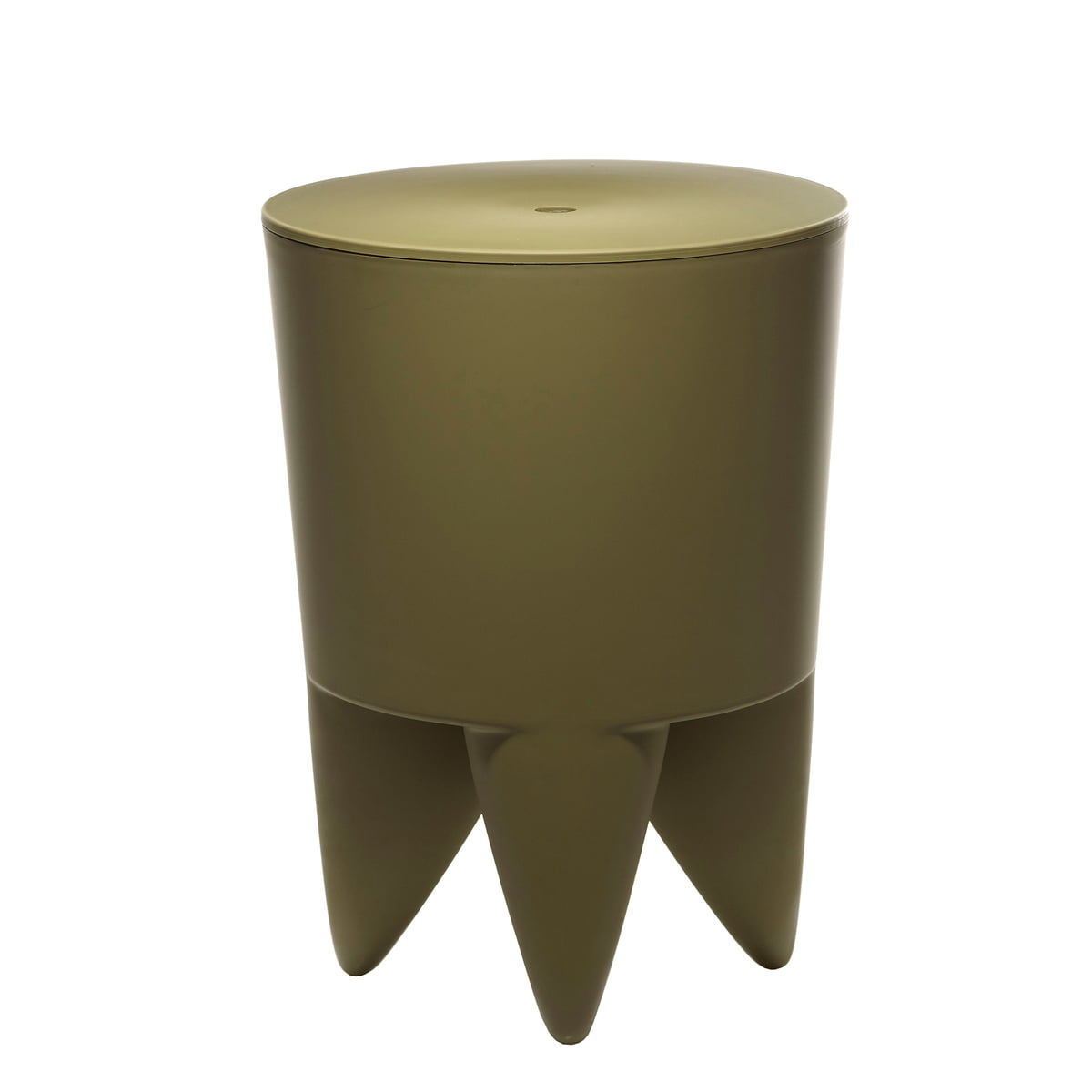 Bubu 1 Stool By Xo Design In The Shop