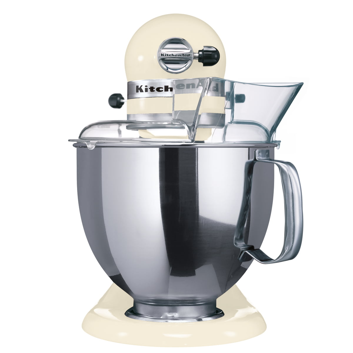 Artisan Kitchen Appliance 4,8 L By KitchenAid