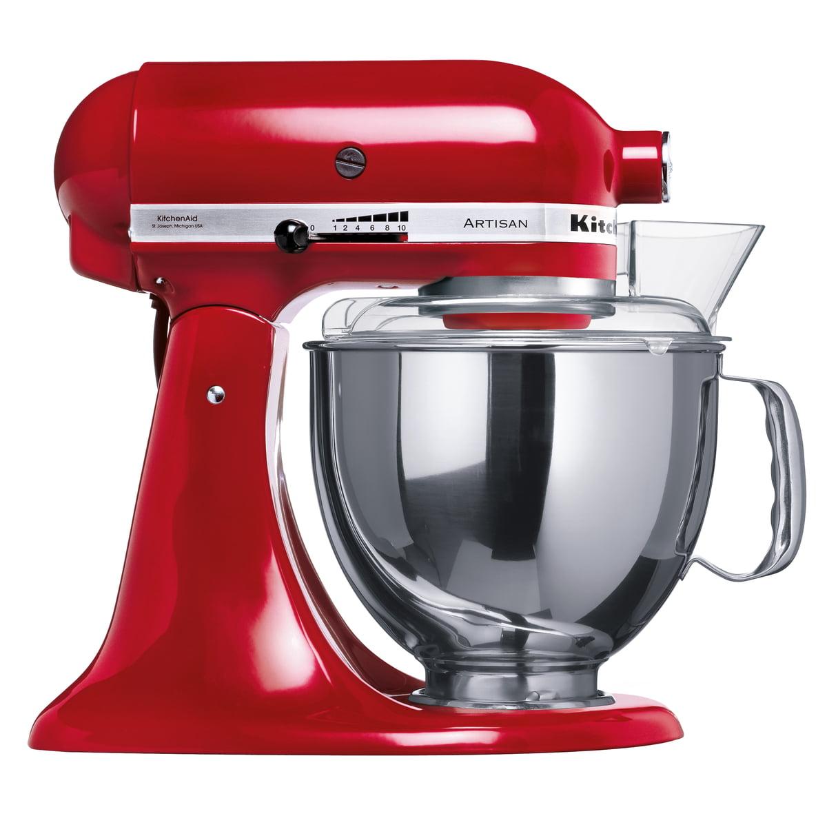 KitchenAid   Artisan Kitchen Appliance