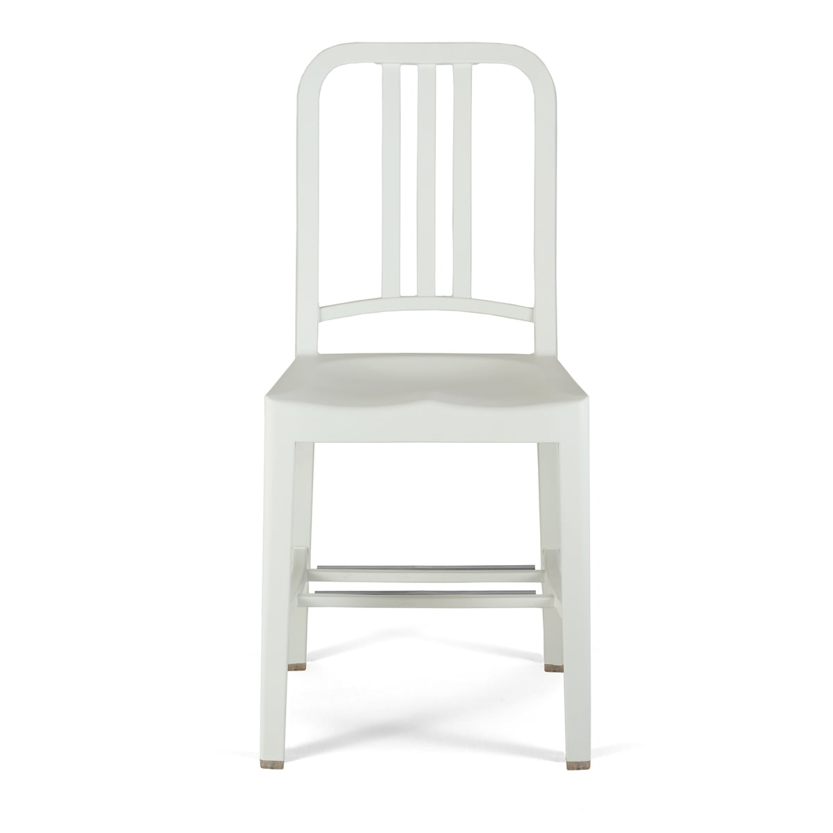 emeco 111 navy side chair coca cola collaboration. emeco - 111 navy coca-cola chair side coca cola collaboration h