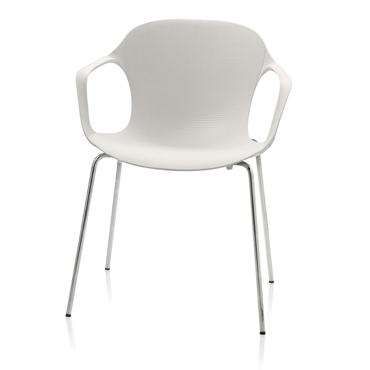 nap armchair ks60 fritz hansen shop. Black Bedroom Furniture Sets. Home Design Ideas