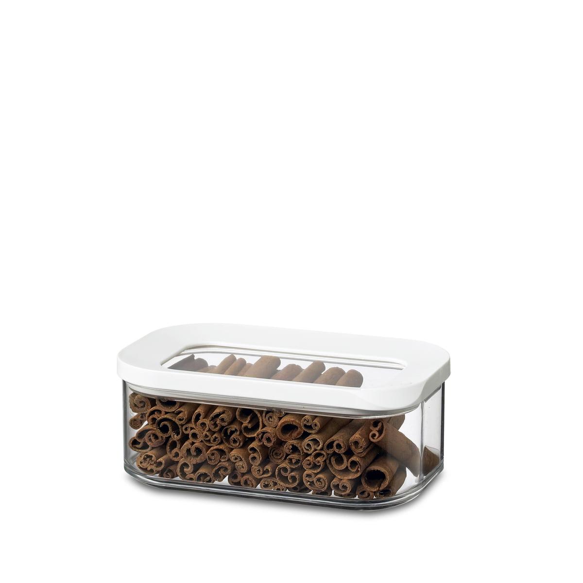 modula storage boxes rosti mepal shop. Black Bedroom Furniture Sets. Home Design Ideas