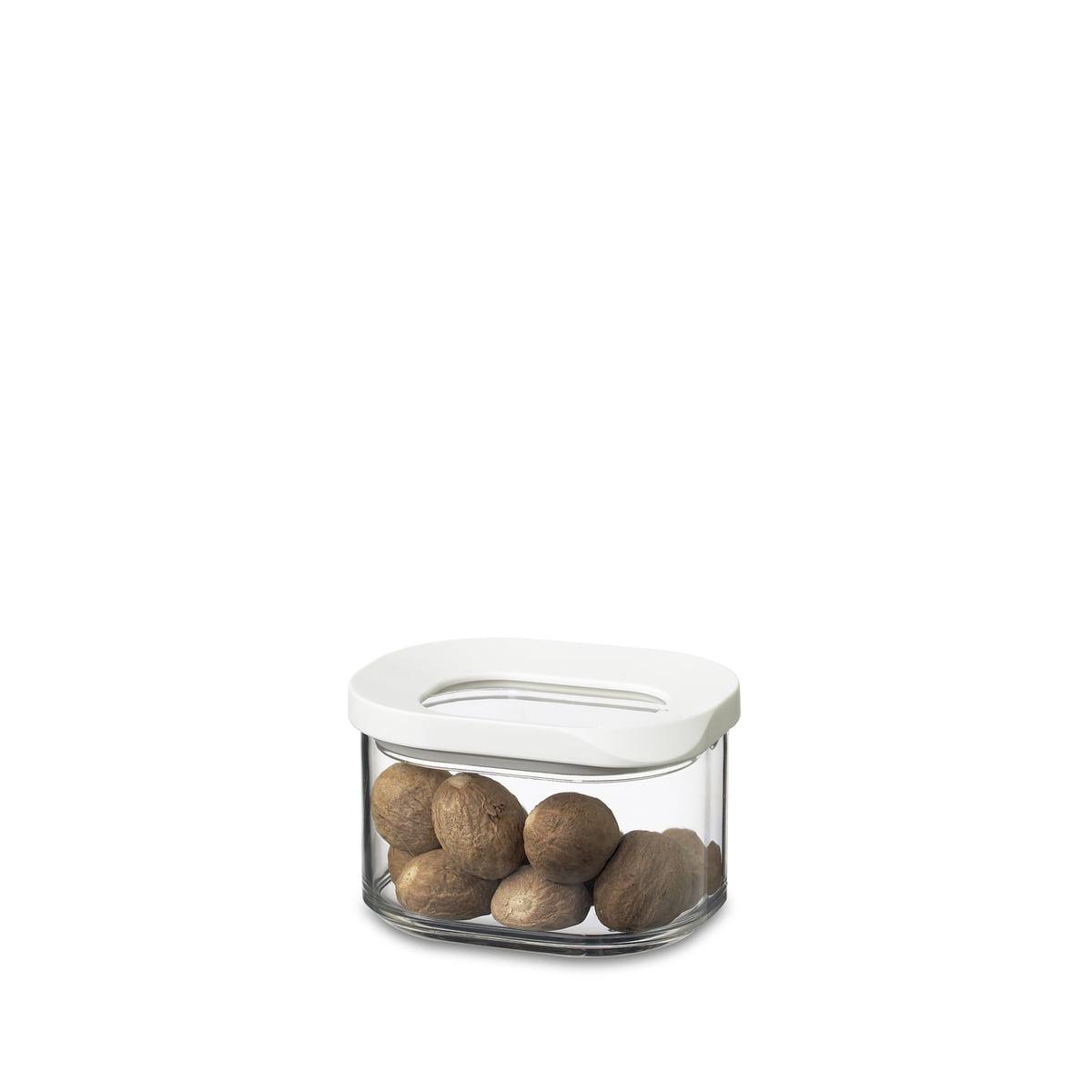 Rosti Mepal Modula Vorratsdosen 1250 ml