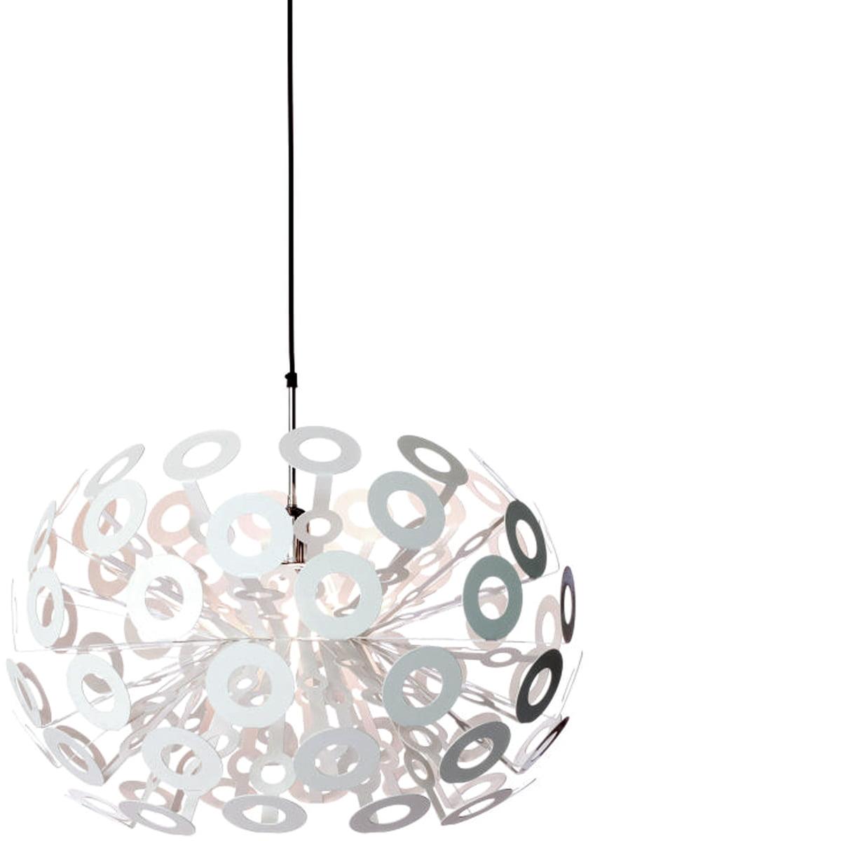 Dandelion pendant light moooi shop dandelion pendant audiocablefo